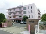 介護老人保健施設 大阪緑ヶ丘