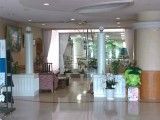 居宅介護支援事業(ケアプランセンター大阪緑ヶ丘)